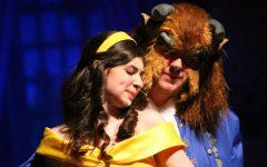 Kenwood High Drama Club Presents Beauty and the Beast
