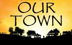 """Do Not Miss the Upcoming KHS Production of """"Our Town"""""""