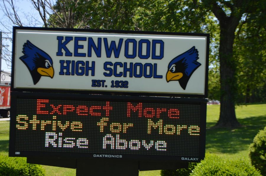 Kenwood+Helps+Us+Rise+Above
