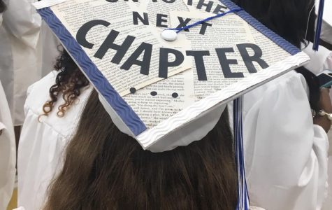 Get a Head Start on Your Future with Graduating Early