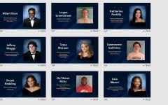 Nine Kenwood Seniors Recognized for Career & Technology Accomplishments