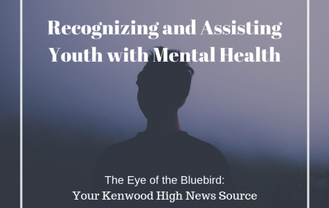 Recognizing and Assisting Youth with Mental Health
