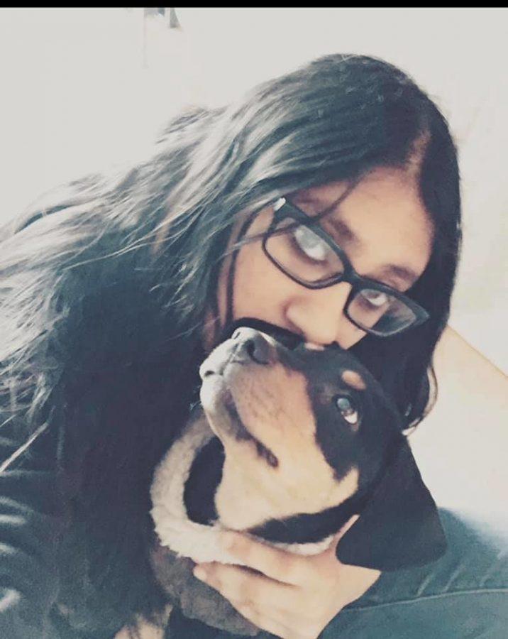 Priya Samaroo