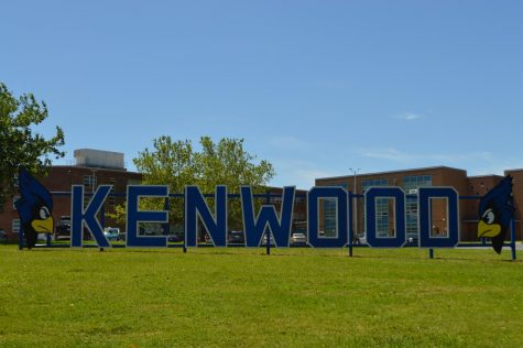 Work Based Learning Opportunities at Kenwood