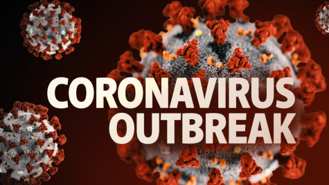 Baltimore County Schools closed from March 16-27 due to corona virus concerns.