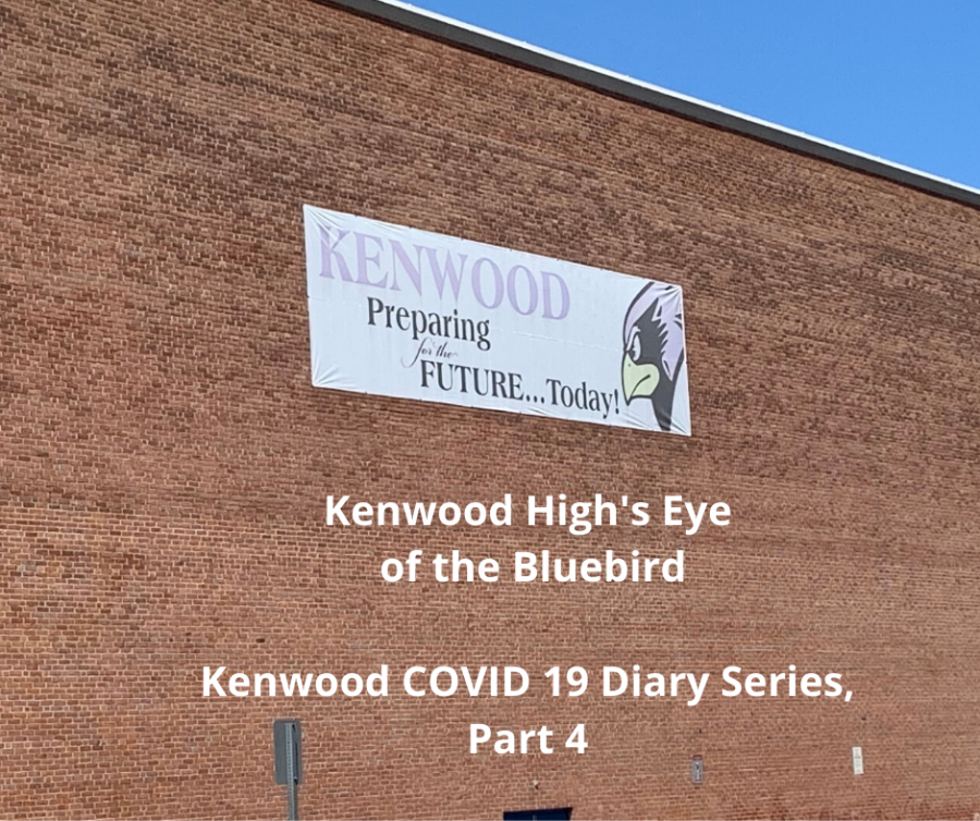 COVID-19+Diary+Series%2C+Part+4