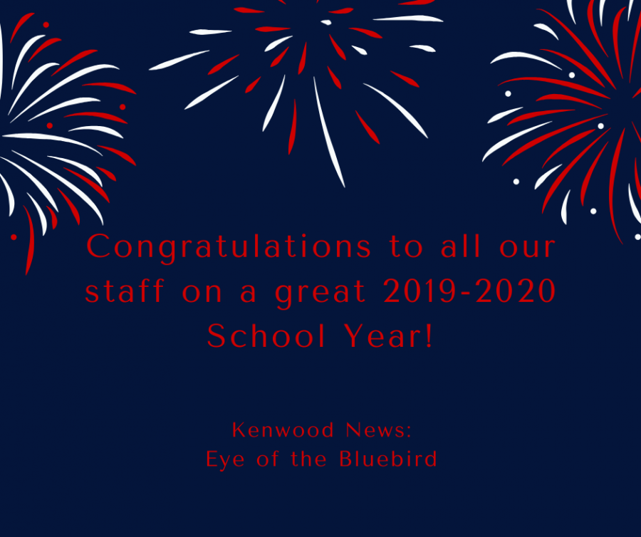 Kenwood+Staff+Recognized+in+Various+Awards+across+County