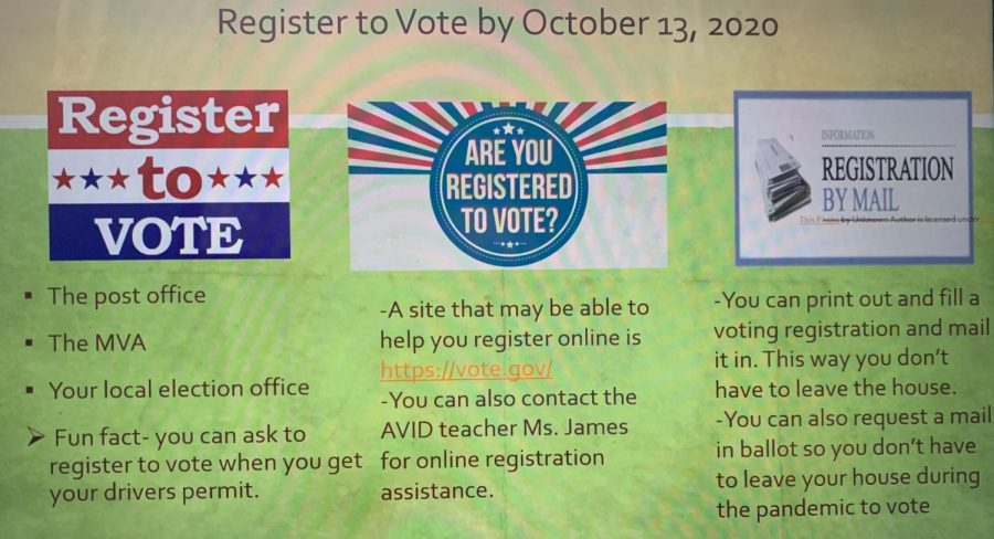 Deadline+to+register+to+vote+is+Tuesday+Oct+13%21+Have+your+voice+heard+this+election%21