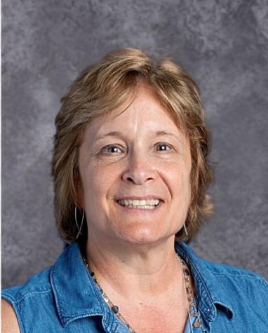 Mrs. Bradley