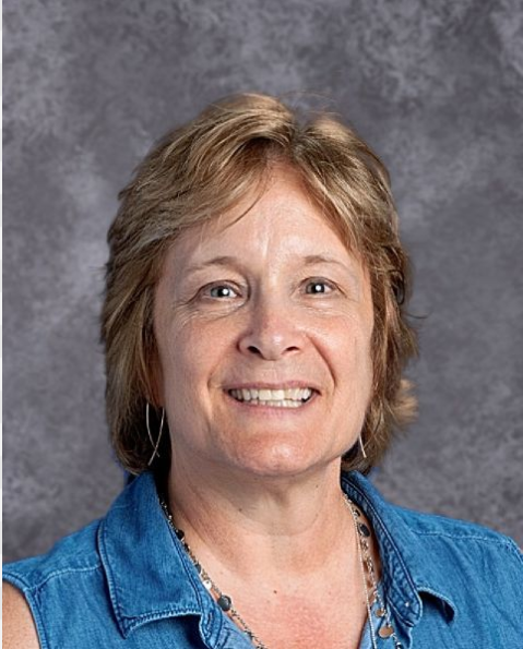 Kenwood School Counselor Retires After 18 Years