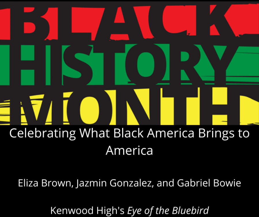 Black+History+Month%3A+Celebrating+What+Black+America+Brings+to+America