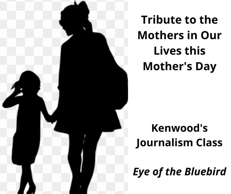 Tribute to the Mothers In Our Lives